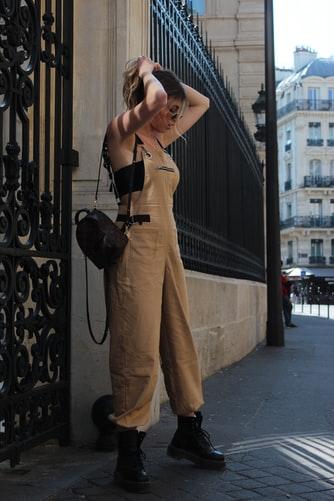 como se vestir para ir ao paris 6